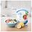 Thumbnail: Seafood Flavour | NoodleZero Low Calorie Meal Replacement