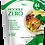 Thumbnail: NoodleZero Chicken Flavor (6 packs)