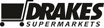 Drakes_Logo_Black.jpg