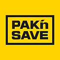 pak-and-save.png