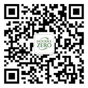 Screen%20Shot%202021-02-19%20at%202.32_e