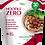 Thumbnail: NoodleZero Beef Flavor  (6 packs)
