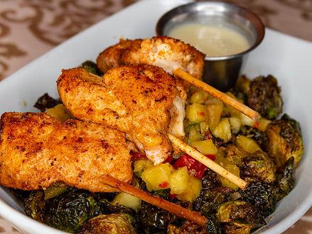 Add Grilled Salmon Veggie.jpg