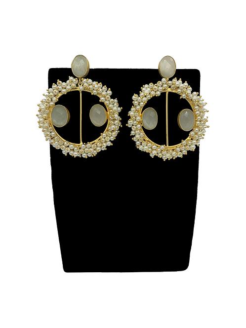 Neha earrings