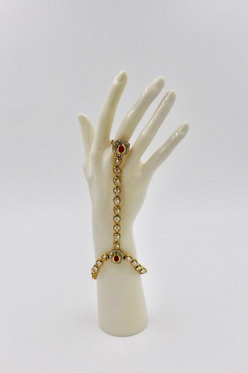 Jia handpiece