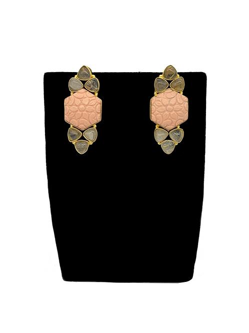 Porsia earrings