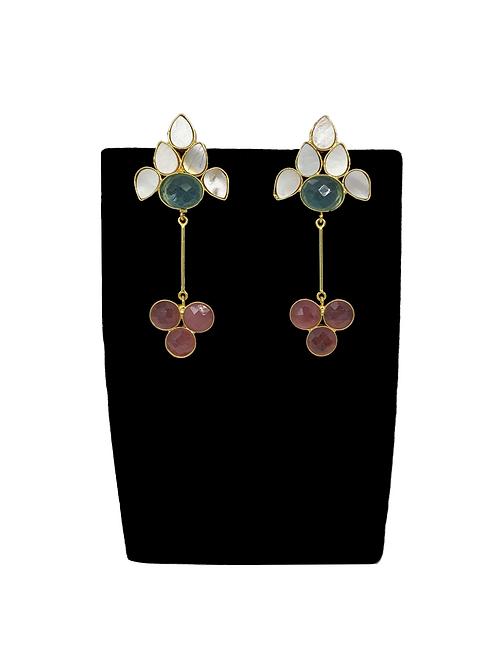 Eliana earrings