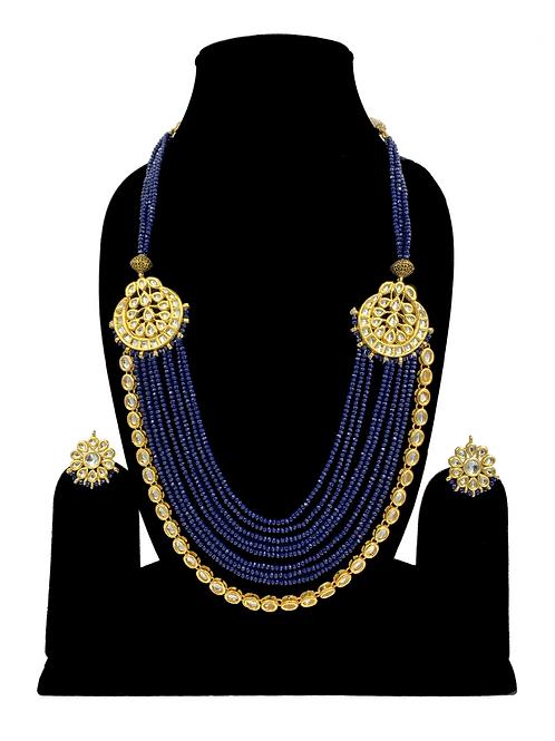 Rani necklace set