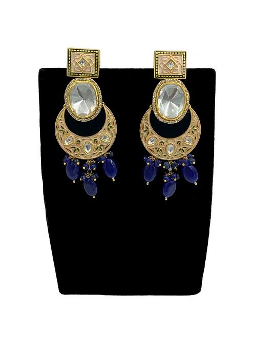 Amaya earrings