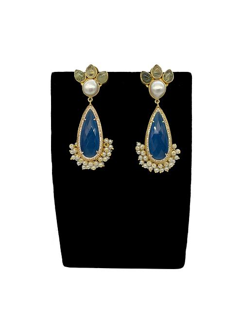 Lilah earrings