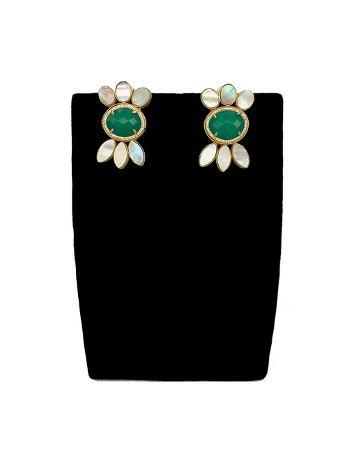 Lenita earrings