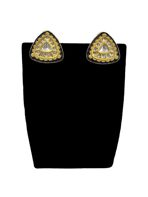 Anisa earrings