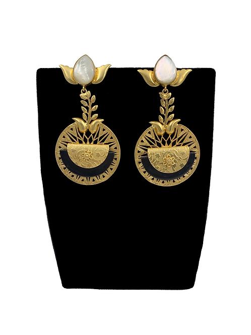 Avni earrings