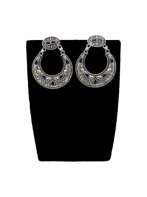 Tia earrings