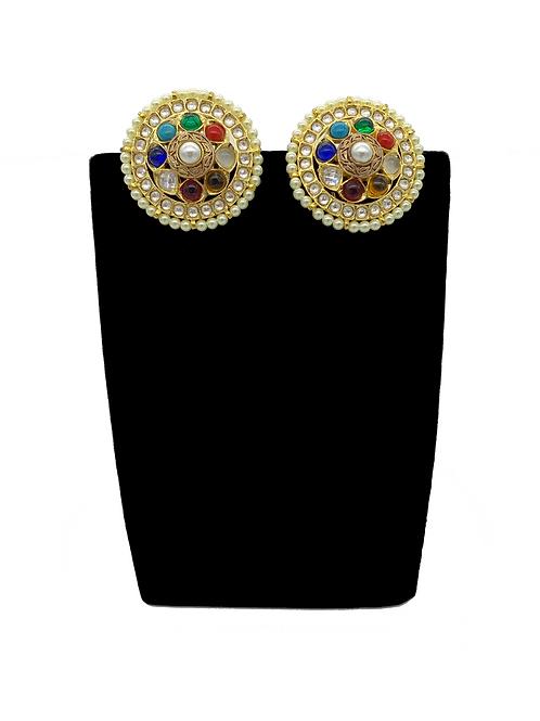 Arohi earrings