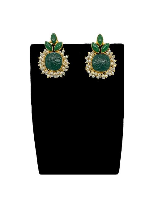 Ellina earrings