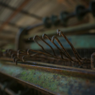 old machine.jpg