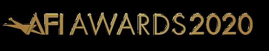 AWARDS20_BUG-SHADOW%20(2)_edited.png