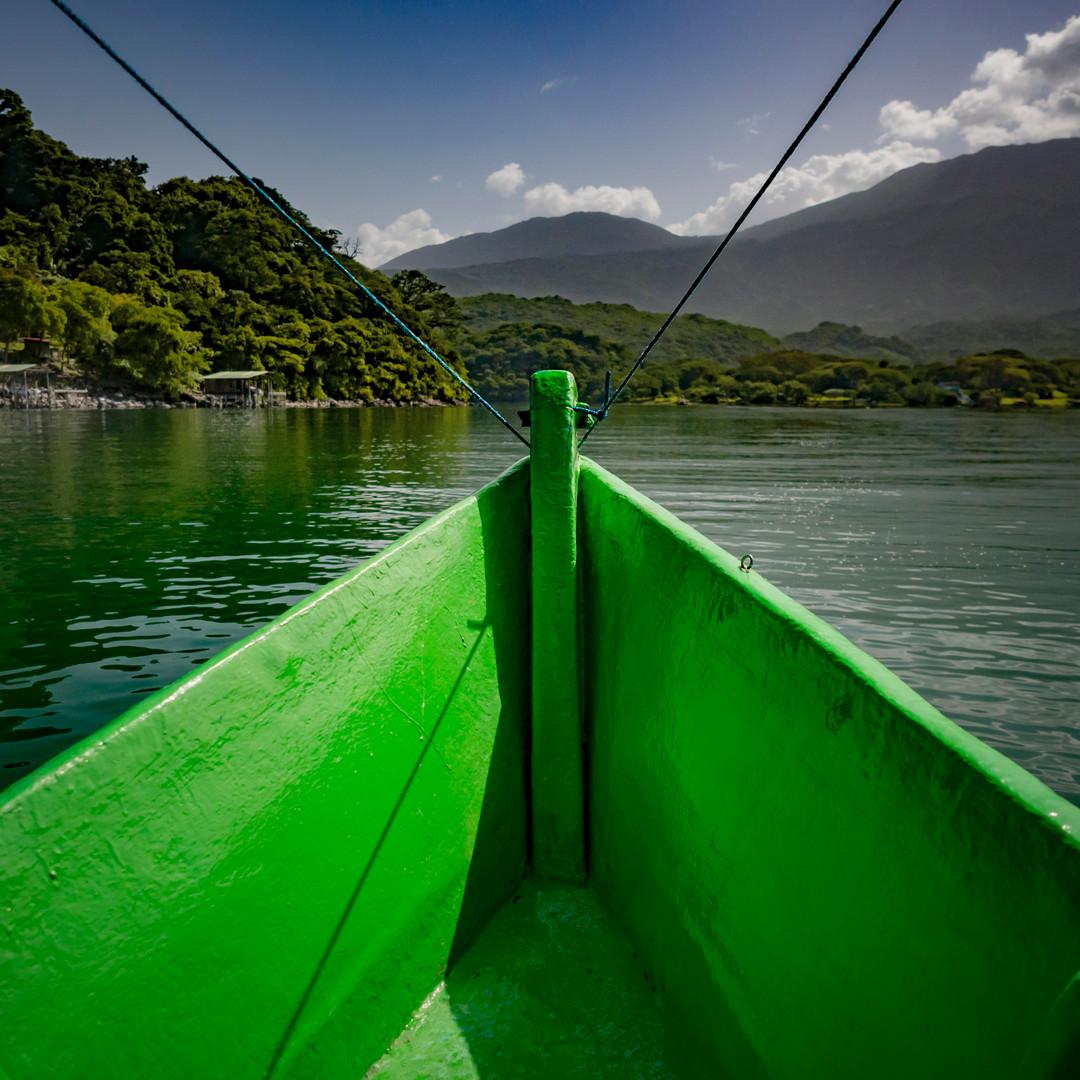 green boat.jpg
