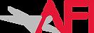 American_Film_Institute_(AFI)_logo.svg 2