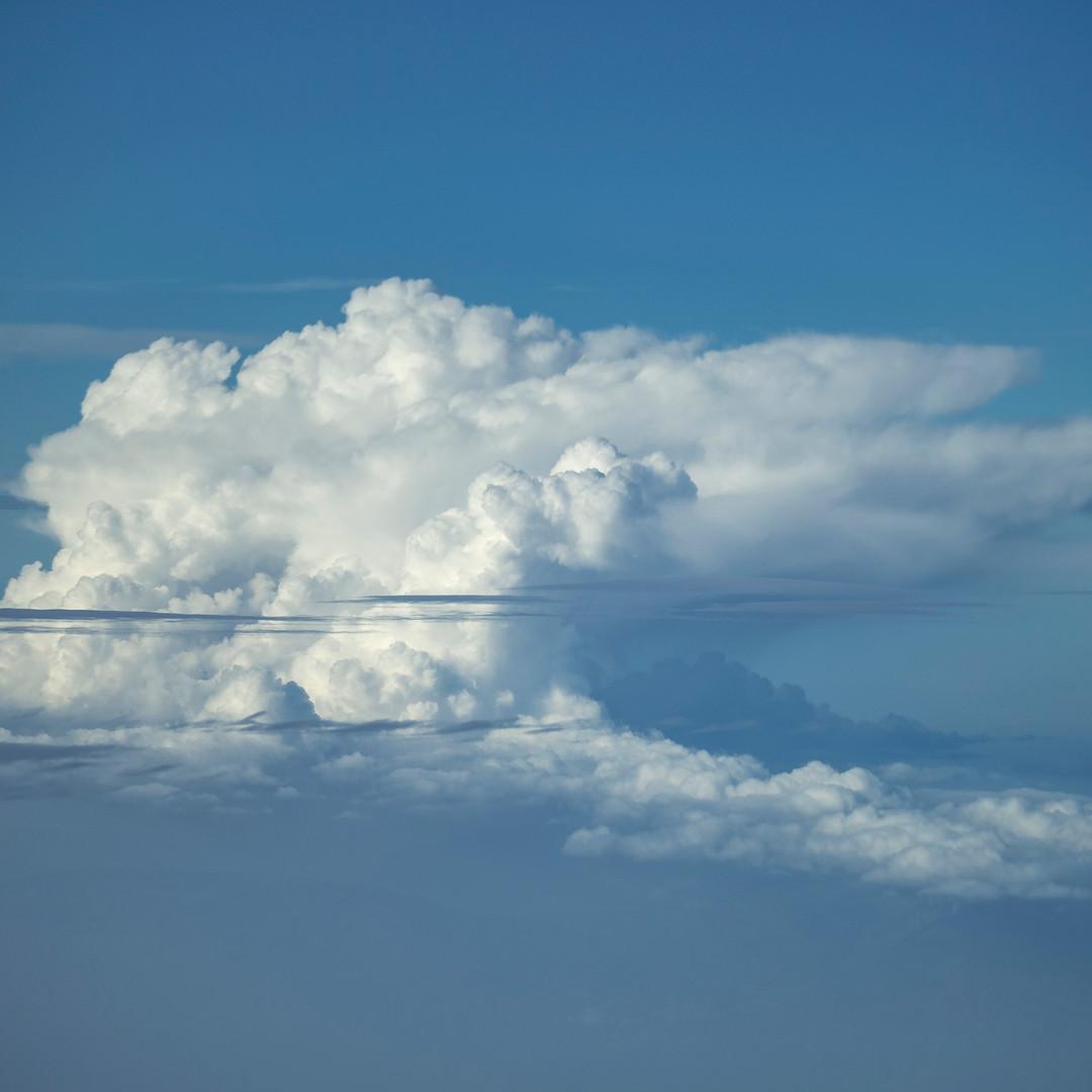 clouds best.jpg