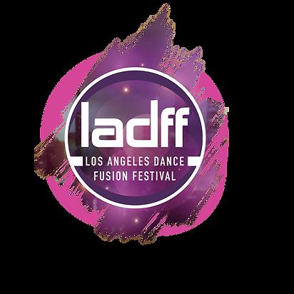 LADFF_full-logo-01-2.png