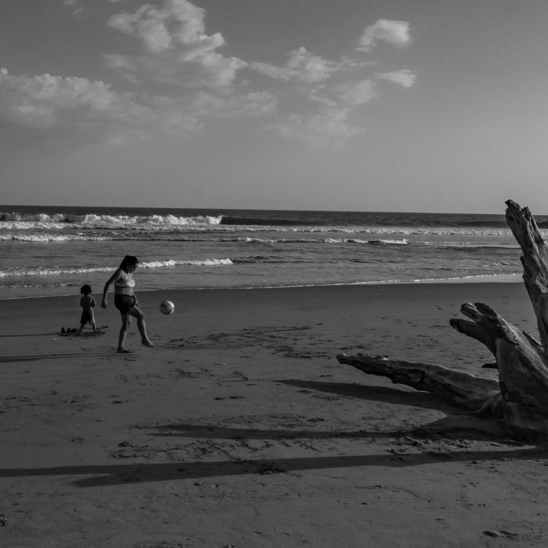 la costa del so.jpg