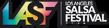 LASF_Logo_Horizontal_White_SHD-1024x269.