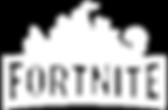 Fortnite_Logo_01.png