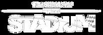 stadium_logo.png