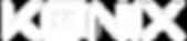 KONIX_logo_CMJN_2015-2016.png