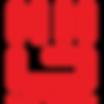 4468-logo-g4g-1024x1024.png