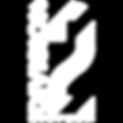 div2_logo_png_white.png