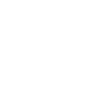 div2_logo_png_white.png