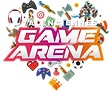 valenciennes-game-arena.png