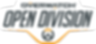 ow-open-logo-efeea90b28c78bf6bee697f32bc