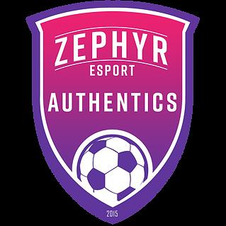 Logo_2020_Zephyr_Fifa_V1.png