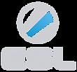 esl-1-logo-png-transparent_white.png