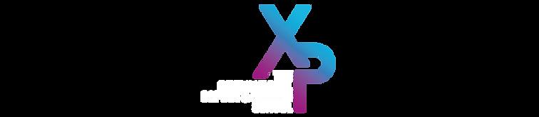 Logo_XP.png