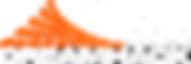 dreamhack-logo-e1441012084288.png