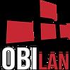 obi_lan-profile_image-4a8caa1fea6be5ed-3