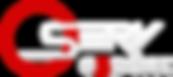 Logo_Oserv_eSport_white.png