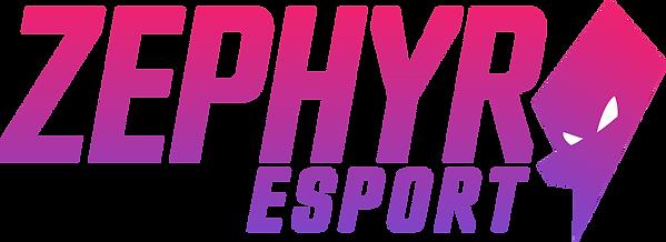 Zephyr_Logo_2020_Full_Title.png