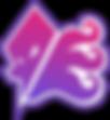 Zephyr_Logo_2020_Color_Contouring_Final.