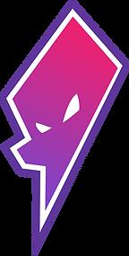 Zephyr_Logo_2020_Color_Contouring_02.png