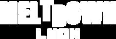 Logos_meltdown_lyon.png