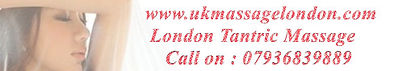 Massage in Oxford Circus, tantric massage london, body massage london