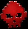 f65ae-wl_logo.png