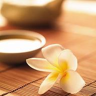Best japanese Massage , asian massage london