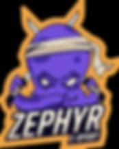 ZPR_Logo_Yellow_01.png